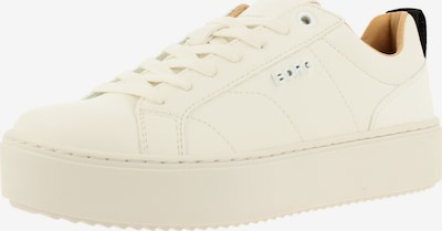BJÖRN BORG Sneakers 'X700 CLS' in White, Item view