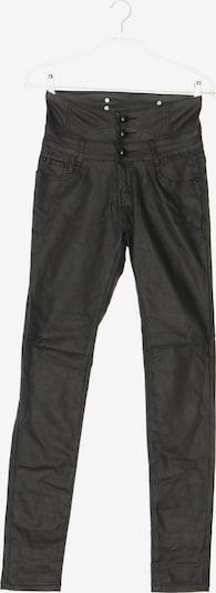 Hailys Jeans in 27-28 in Black, Item view