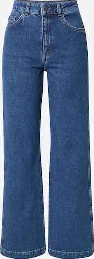 NU-IN Džíny - modrá, Produkt