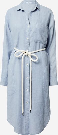 REPLAY Kleid in hellblau, Produktansicht