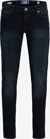 Jack & Jones Junior Jeans in Dark blue, Item view