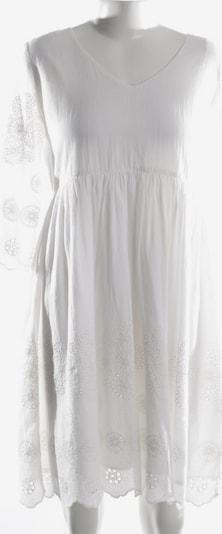Frogbox Dress in L in White, Item view