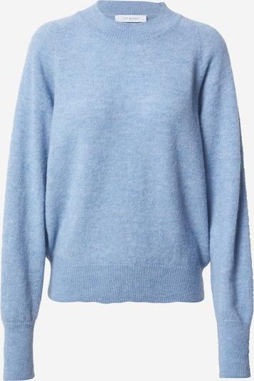 Pullover 'Laelia' IVY & OAK di colore blu chiaro, Visualizzazione prodotti