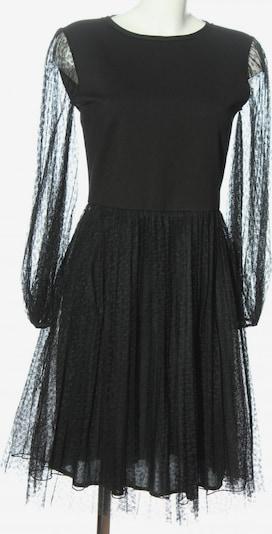 Intrend Langarmkleid in M in schwarz, Produktansicht