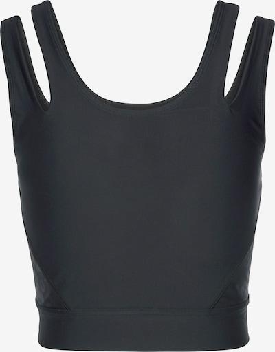 BENCH Top in schwarz, Produktansicht