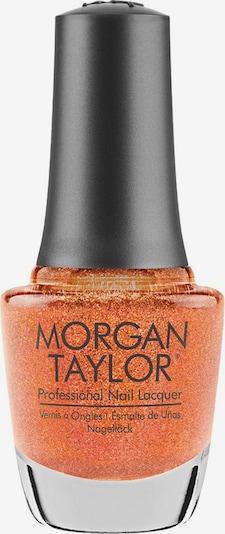 Morgan Taylor Nagellack 'Yellow & Orange Collection' in, Produktansicht