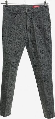 Strooker Jeans in 30-31 in Grey