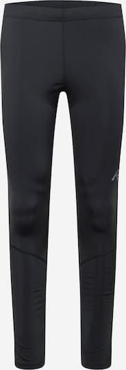 Rukka Pantalon de sport 'MALTILA' en noir, Vue avec produit