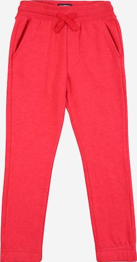 OshKosh Hose in rot, Produktansicht