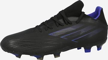 ADIDAS PERFORMANCE Soccer Cleats 'Speedflow.2' in Black