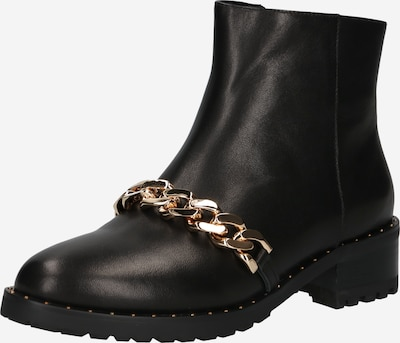 Sofie Schnoor Ankle Boots in Black, Item view