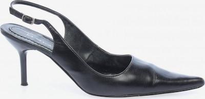 LA STRADA High Heels & Pumps in 38 in Black, Item view