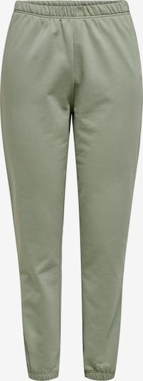 ONLY Kalhoty 'ONLDREAMER' - kouřově šedá, Produkt
