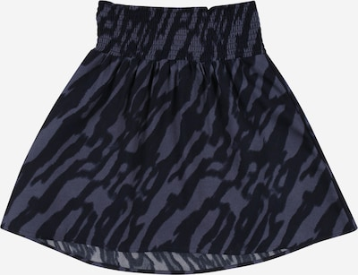 NAME IT Skirt in night blue / dusty blue, Item view