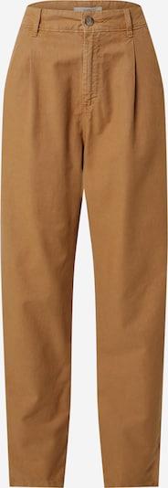 ESPRIT Kalhoty - světle hnědá, Produkt