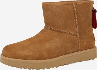 UGG Ankle Boots in Cognac, Item view