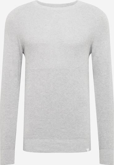 NOWADAYS Пуловер в сиво, Преглед на продукта
