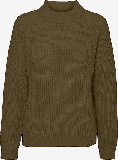VERO MODA Sweater 'Lea' in Olive, Item view