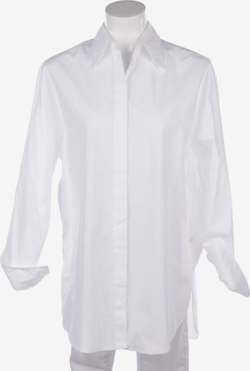 Maison Martin Margiela Blouse & Tunic in M in White, Item view