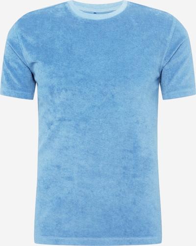 CINQUE Tričko 'CINICK' - tyrkysová, Produkt