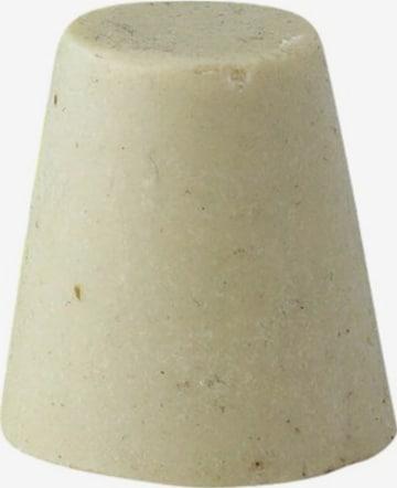 Lamazuna Deodorant 'Festes' in