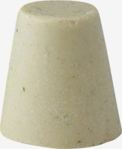 Lamazuna Deodorant 'Festes' in weiß, Produktansicht