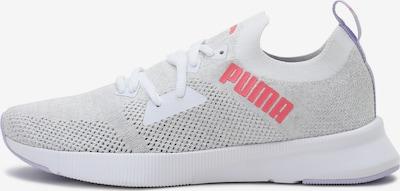 PUMA Laufschuhe in weiß, Produktansicht