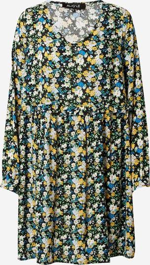 Aligne Kleid 'Abbie' in mischfarben, Produktansicht