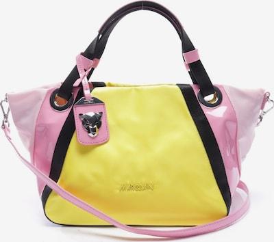 Marc Cain Handtasche in M in mischfarben, Produktansicht
