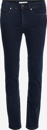 Calvin Klein Jeans in Blue denim / Dark blue, Item view