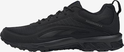 Sportiniai batai 'Ridgerider' iš REEBOK , spalva - juoda, Prekių apžvalga