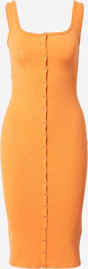 Rochie 'LANA' GUESS pe portocaliu, Vizualizare produs