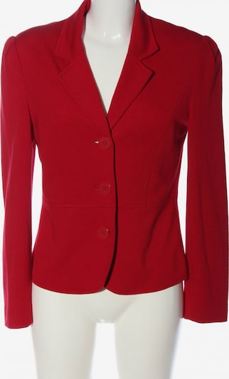 AMY VERMMONT Blazer in M in Red, Item view