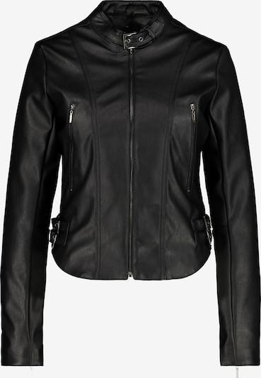 monari Tussenjas in de kleur Zwart, Productweergave