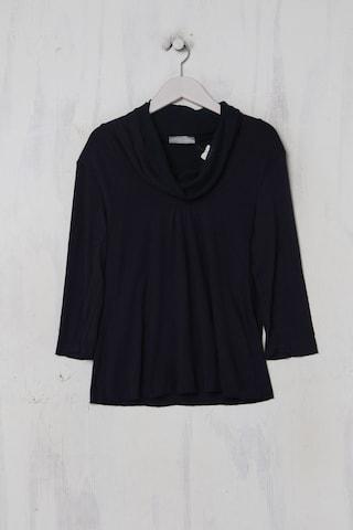 KAPALUA Top & Shirt in M in Blue