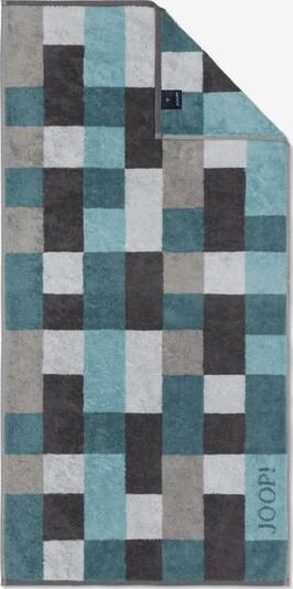 JOOP! Handtuch in mischfarben, Produktansicht