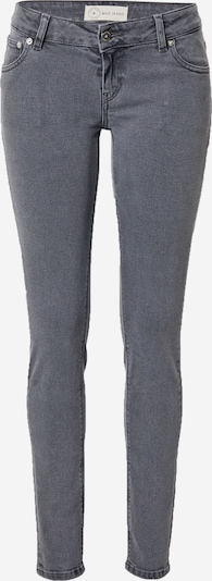 MUD Jeans Kavbojke | siv denim barva, Prikaz izdelka