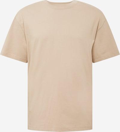 WEEKDAY Тениска в камел, Преглед на продукта
