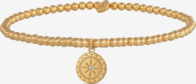 caï Bracelet in Gold, Item view