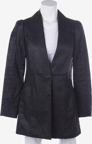 Twenty8Twelve Jacket & Coat in M in Grey