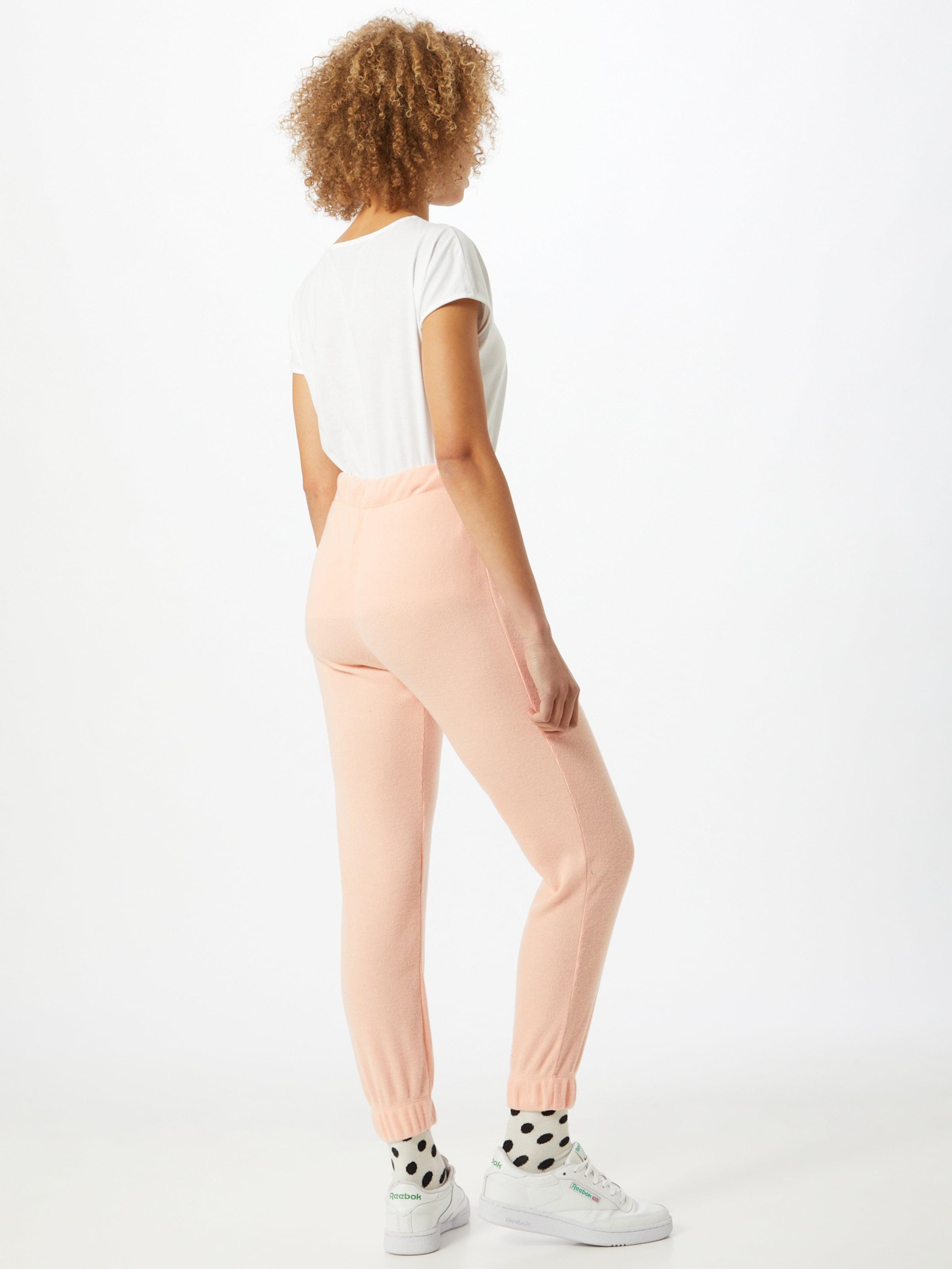 Dorothy Perkins Hose in pink
