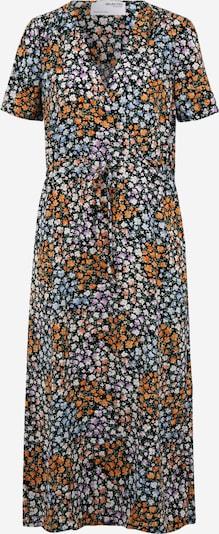 Rochie 'DAMINA' Selected Femme Tall pe mai multe culori / negru, Vizualizare produs