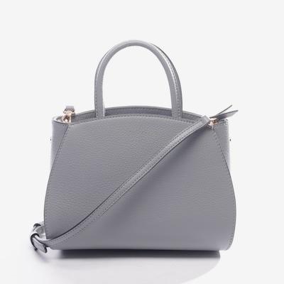 Coccinelle Abendtasche in One Size in grau, Produktansicht