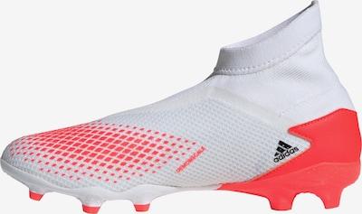 ADIDAS PERFORMANCE Chaussure de foot en mélange de couleurs, Vue avec produit