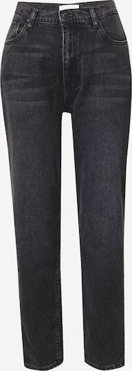 ARMEDANGELS Jeans 'Mairaa' in de kleur Black denim, Productweergave