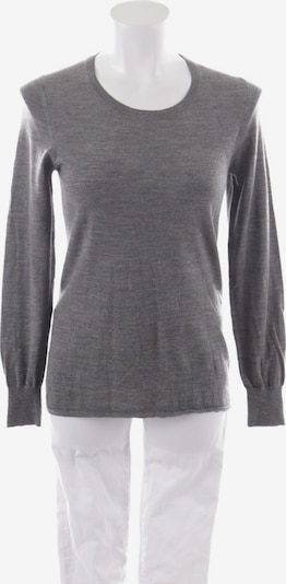 ISABEL MARANT Sweater & Cardigan in L in Dark grey, Item view
