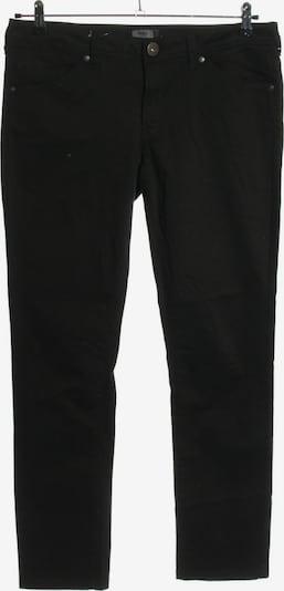 ONLY Chinohose in XL in schwarz, Produktansicht