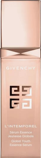 Givenchy Serum 'Global Youth Essence' in transparent, Produktansicht