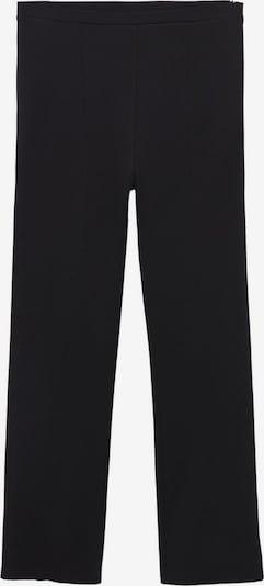 MANGO Pants 'Milly2' in Black, Item view