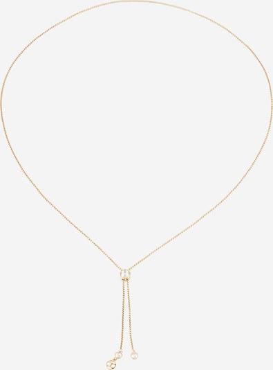 TOMMY HILFIGER Řetízek 'DRESSED UP' - zlatá, Produkt